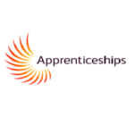 Apprenticeships_logo_brown_320_320