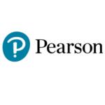 Pearson_logo_small