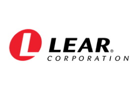 LearCorporation_logo