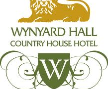 wynyard-hall