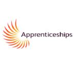 Apprenticeships_logo_brown_320_320