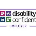 Disability Confidence Employer Logo