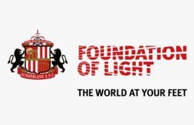 Foundation_of_light