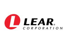 LearCorporation_logo
