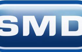 SMD-logo-