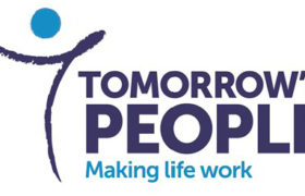 community_tomorrows_people_project_and_support_logo_v2