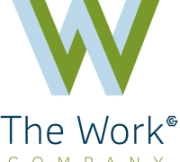 twc_logo_display