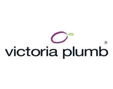 victoria.plum